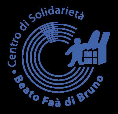 Centro di Solidarietà Beato Faà di Bruno